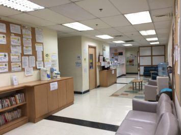 Clinic_02 image