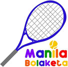 Manila Bolaketa